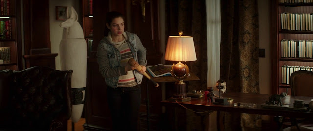 Resumable Mediafire Download Link For Hollywood Film By Goosebumps 2015  Watch Online Download