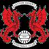 Plantel do Leyton Orient FC 2019/2020