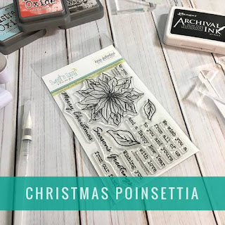 http://www.sweetnsassystamps.com/september-2018-stamp-of-the-month-christmas-poinsettia/