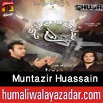 http://www.humaliwalayazadar.com/2015/10/muntazir-huassain-nohay-2016.html