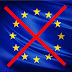 Hoy es el día de Europa. Nada que celebrar.