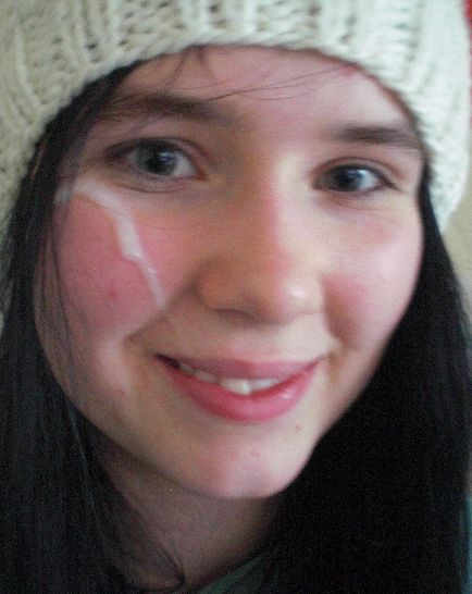 Thablogx Girls Who Like Facials-7191