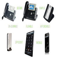 Embedded System Applications - Telecommunication