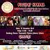 Bioskop Horor di Kumpul Penulis Pembaca Gagas Media Group
