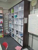 Perusahaan Furniture Kantor Yang Bagus di Semarang Jawa Tengah