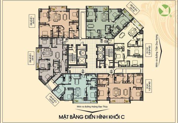 mat-bang-chung-cu-n04-khoi-c