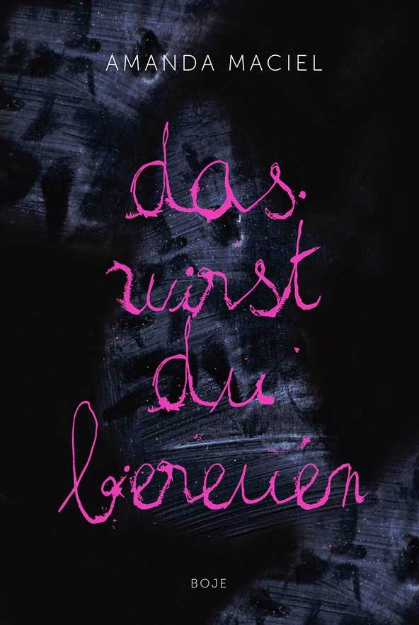 http://www.luebbe.de/Buecher/Kinder/Details/Id/978-3-414-82406-6