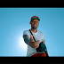 Video   Nuh Mziwanda – Upofu   Download Mp4