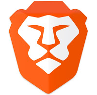 Brave Browser 2020 for Windows