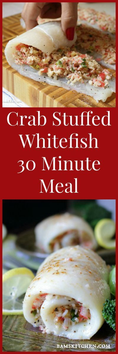 saved to Seafood Recipes