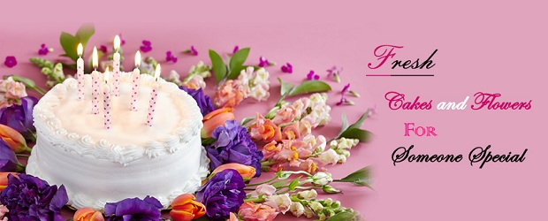 Online Cake Delivery Near Lucknow Airport