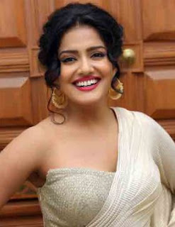 Vishakha Singh Family Husband Parents children's Marriage Photos