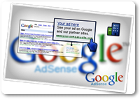 Manage Your Google AdSense Account With Multiple Users