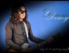 Lagu The New Album Demy mp3