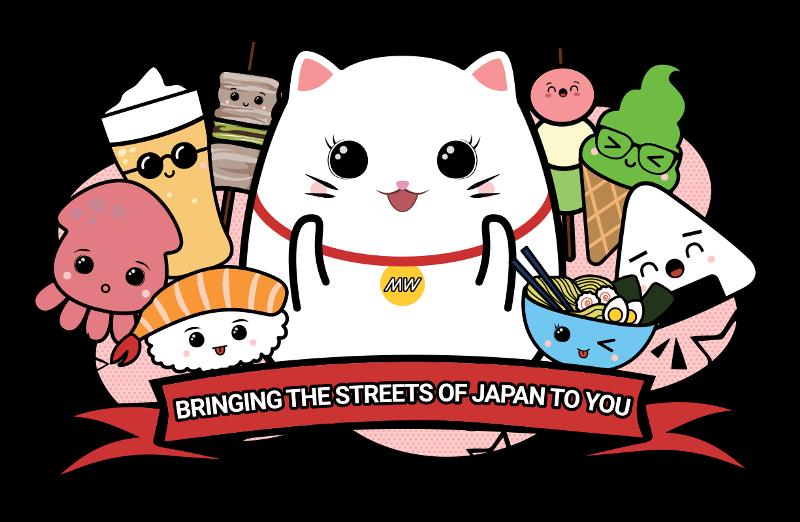 millenia walk super japan fest 2018 indoor carnival