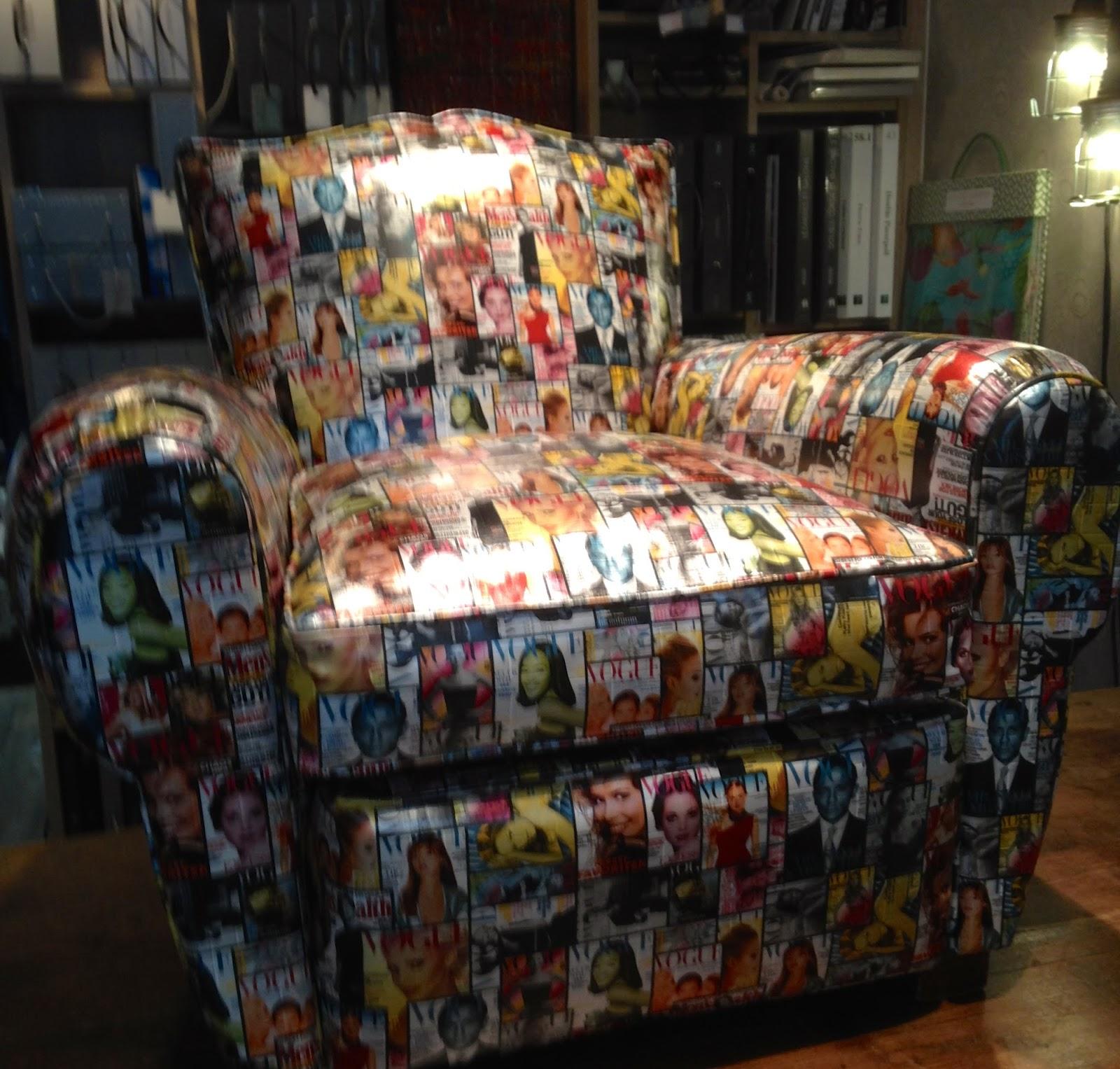 atelier anne lavit artisan tapissier d corateur 69007 lyon fauteuil club. Black Bedroom Furniture Sets. Home Design Ideas