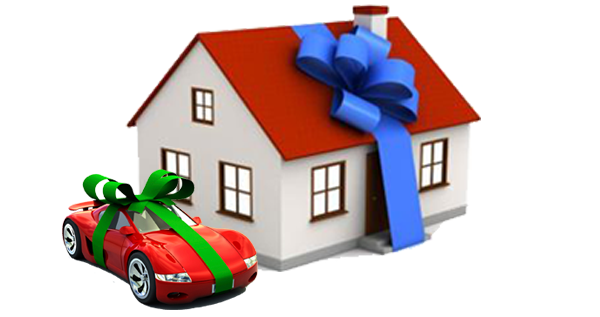 Image result for home loan and car loan together