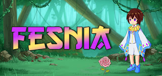 Fesnia Free Download