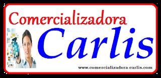 Comercializadora Carlis. Promociones.