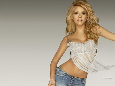 Jessica Alba model, Jessica Alba model photo, Jessica Alba model pictures, Jessica Alba Photo Gallery