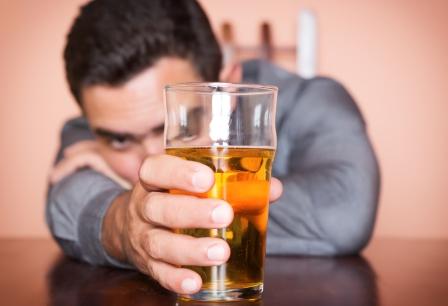 6 Bahaya dan Efek Samping Alkohol Untuk Kesehatan