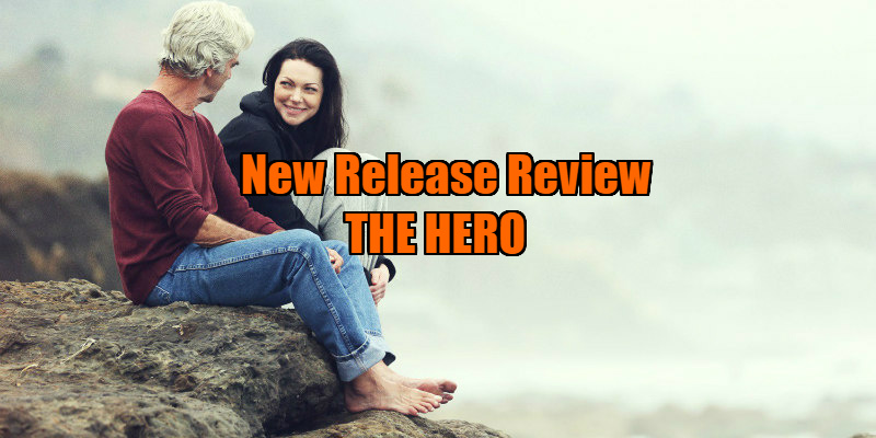 the hero review