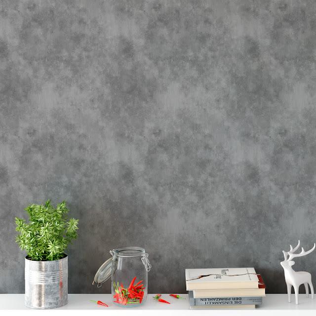 bem colar-decoracao-criativa-papel-parede-adesivo-cimento-queimado-carolbeautysecrets