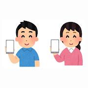 thumbnail_smartphone_blank_tenin 店舗紹介 藤沢店