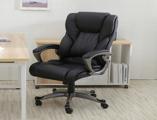 best buy ergonomic office chair executive for sale online