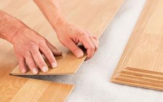 Floor Type