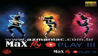 ATUALIZAÇÃO MAXFLY PLAY III V1.016 Photo_name