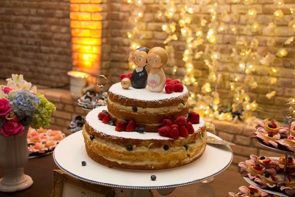 casamento-juliana-alisson-mesa-bolo