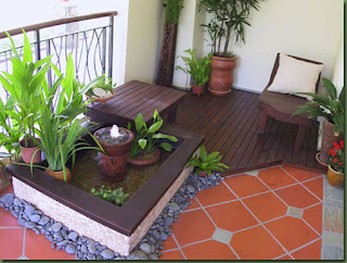 balcony garden 25