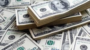سعر الدولار اليوم في مصر الاحد 19-2-2017 في البنوك المصرية مقابل الجنية المصري