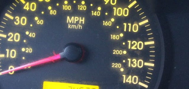 High-Mileage-Oil-Odometer