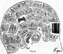 العقل جهاز يمكن برمجته.