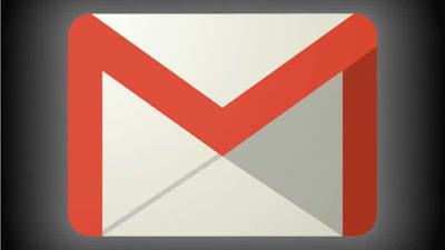 جوجل توفر إرسال وتلقي الأموال عن طريق Gmail