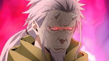 Tensei shitara Slime Datta Ken Season 2 Episode 4