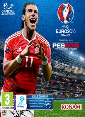 UEFA.Euro.2016.France-konami-pc-game