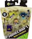 Minecraft Wither Series 6 Figure