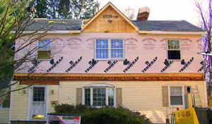 MODULAR HOME BUILDER Register Today for the Building