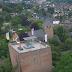 "Pfarrfest ""900 Jahre St. Georg"" am 30. September"