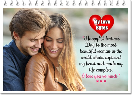 deep love quotes for her love quotes in kannada sweet love quotes for her caring quotes for lovers funny love quotes for her sweet love quotes for your girlfriend