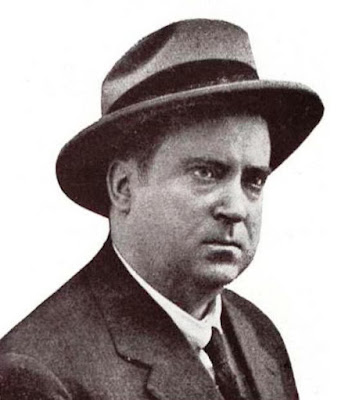 Fotografía de Ángel Sambrancat publicada en Mi Revista (Barcelona, 10-1-1938)