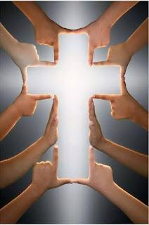 """""""O que encobre as suas transgressões jamais prosperará; mas o que as confessa e deixa alcançará misericórdia"""" - Provérbios 28.13."""