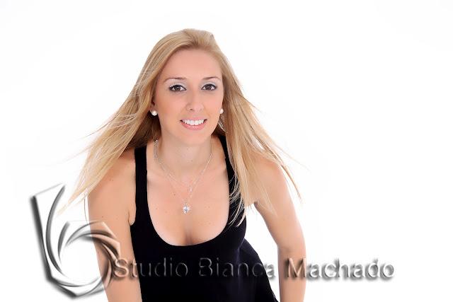 fotos de ensaio de modelos