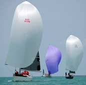 http://asianyachting.com/news/TOTGR16/Top_Of_The_Gulf_2016_AY_Race_Report_2.htm