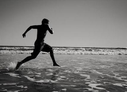 Frases Sabias Antes De Correr Aprende A Caminar Todo En