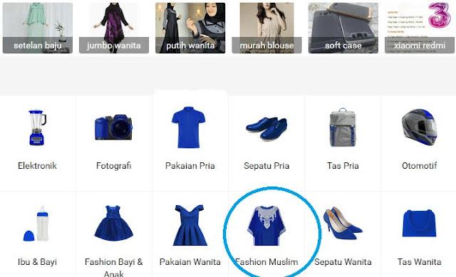 Cara Gunakan Shopee, Aplikasi Belanja Online Untuk Bayar Ditempat