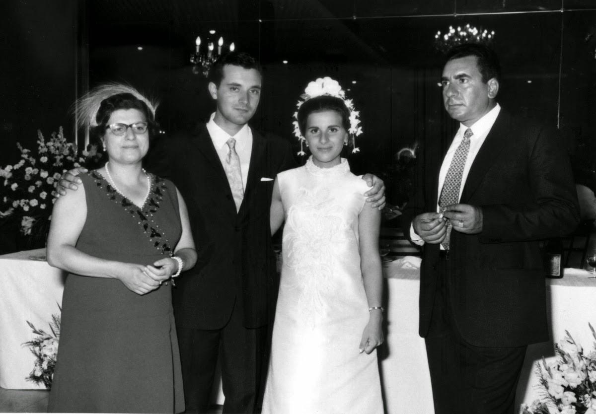 Matrimonio In Tedesco : Mazara forever matrimonio maddalena cracchiolo gasapre